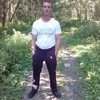 Юрий, 41, г.Костомукша