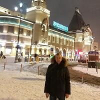 юрий, 58 лет, Лев, Хабаровск