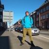 Pavel, 31, Bordesholm