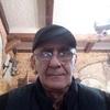 Samvel Zograbyan, 58, Barysh