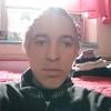 Валера, 41, г.Покров