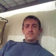 Макс 35 Москва