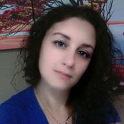 Анет 32 года (Козерог) хочет познакомиться в Усвятах