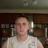 алексей, 32, г.Коренево