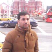 Бобур 35 Ташкент