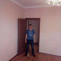 Сергей, 32 года, Дева, Астана