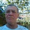 ханапи, 63, г.Махачкала
