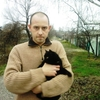 Vyacheslav, 35, Svatove