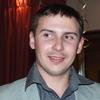 Денис, 35, г.Пронск