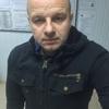 Володимир, 41, г.Славутич