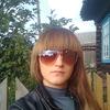 Сладкая, 32, г.Омутнинск