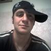 ivan, 32, г.Тячев