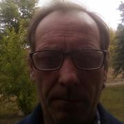 Алексей 56 лет (Стрелец) Павлоград
