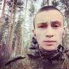 Константин, 23, г.Тверь