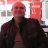 Alex, 33, г.Москва