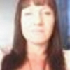 Людмила, 31, г.Ленинградская