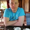 Denis, 28, г.Фергана