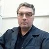 Владимир, 52, г.Владимир