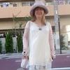 Olga, 46, г.Токио