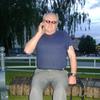 Вацлав, 64, г.Гродно