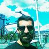 ucha, 28, г.Тбилиси