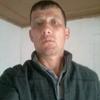 Кахрамон, 39, г.Паркент