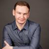 Иван, 34, г.Ростов-на-Дону