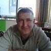 Артур, 42, г.Чита