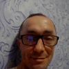 Андрей, 42, г.Усолье-Сибирское (Иркутская обл.)