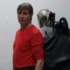Геннадий, 54, г.Николаев