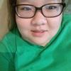 Jane Ramelan, 30, г.Джакарта