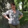 Валентина, 67, г.Дюссельдорф
