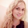 Natalia, 27, г.Минск