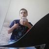 Александр Некифоров, 19, г.Ростов-на-Дону