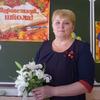 Елена, 45, г.Алатырь