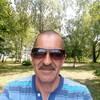Сергей Косачук, 57, г.Малорита