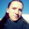 Мария, 21, г.Шепетовка