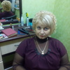 Инна, 41, г.Армянск