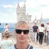 Пётр, 35, г.Чебоксары