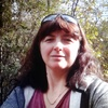 Mila, 43, г.Торонто