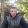 Павел, 35, г.Благовещенск