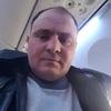 SKORP, 42, г.Анапа