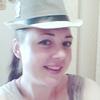 Елена, 26, г.Иркутск