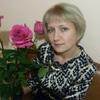 Anuta, 36, г.Новороссийск