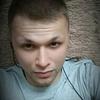 Ярослав, 24, г.Черкассы