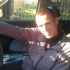 Сергей, 38, г.Волоколамск