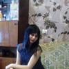 anna, 21, г.Мариуполь