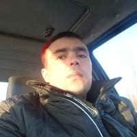 Олег, 38 лет, Лев, Кириши