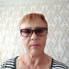 Taisya Hiteva, 30, Chelyabinsk
