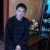 Леха, 30, г.Караганда